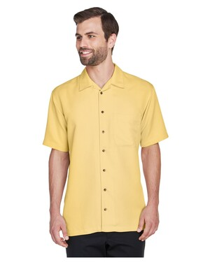 Men's Cabana Breeze Camp Shirt