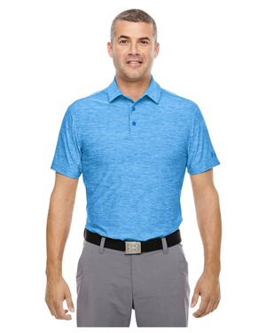 SuperSale Men's Playoff Polo Shirt