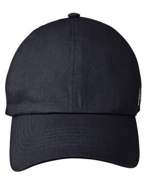 Ladies' Chino Adjustable Cap