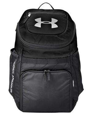 UA Undeniable Backpack