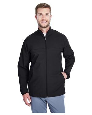 Men's Corporate Windstrike Jacket
