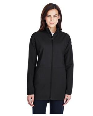 Ladies' Corporate Windstrike Jacket