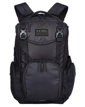 Unisex Corporate Coalition Backpack