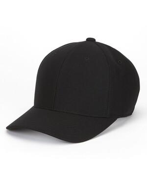 Adjustable Flexfit  110 Cool & Dry Mini Pique Cap