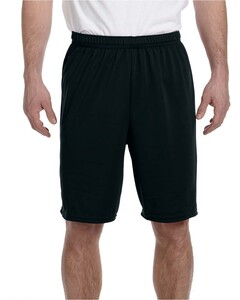 Augusta Sportswear 1420