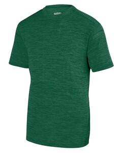 Augusta Sportswear 2900