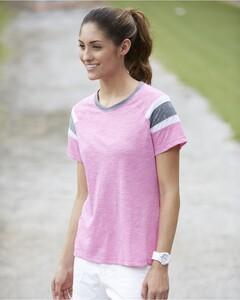 Augusta Sportswear 3011