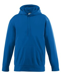 Augusta Sportswear 5505 5XL