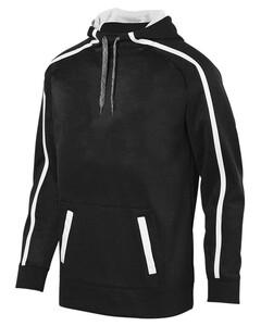 Augusta Sportswear 5554