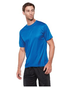 Augusta Sportswear 790