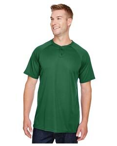 Augusta Sportswear AG1565 4XL