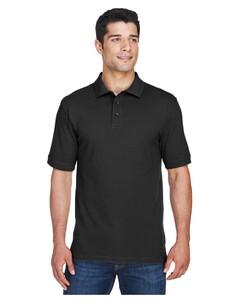 Bulk 2XLT Polo Shirts - T-ShirtWholesaler.com