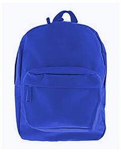 Liberty Bags 7709