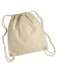 Liberty Bags 8875