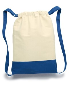 Liberty Bags 8876
