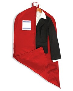 Liberty Bags 9009