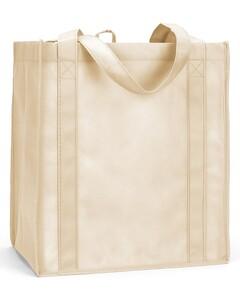 Liberty Bags LB3000