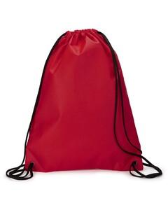 Liberty Bags LBA136