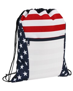 Liberty Bags OAD5050
