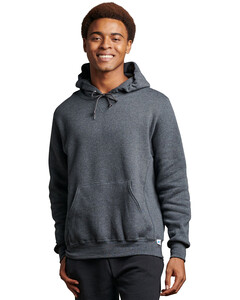 Russell Athletic 695HBM Moisture-Wicking