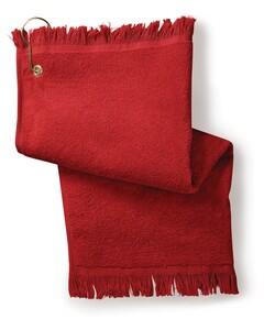 Towels Plus T60GH