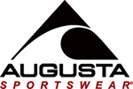 Augusta Sportswear Blank Shirts and Apparel