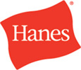 Hanes Blank Shirts and Apparel