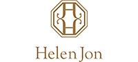 Helen Jon Blank Shirts and Apparel