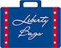 Liberty Bags Blank Shirts and Apparel