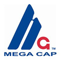 MegaCap Blank Shirts and Apparel