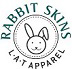 Rabbit Skins Blank Shirts and Apparel