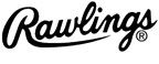 Rawlings Blank Shirts and Apparel
