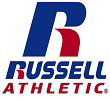 Russell Athletic Blank Shirts and Apparel