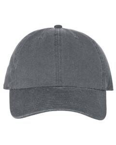 47 Brand 4700 Gray