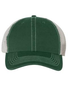 47 Brand 4710 Green