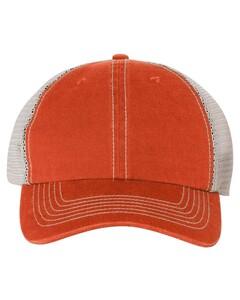 47 Brand 4710 Orange