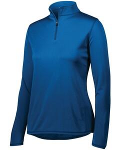 Augusta Sportswear 2787 Blue