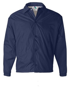 Augusta Sportswear 3100 Navy