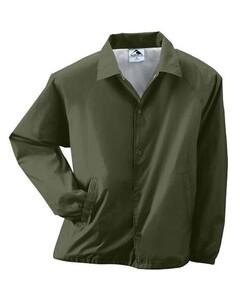 Augusta Sportswear 3100 Green