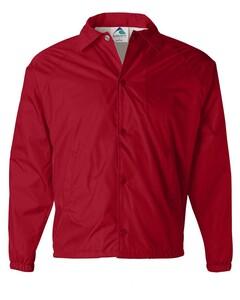 Augusta Sportswear 3100 Red
