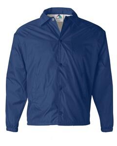 Augusta Sportswear 3100 Blue