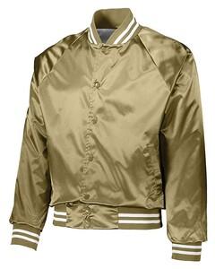 Augusta Sportswear 3610 Yellow