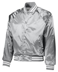Augusta Sportswear 3610 Gray