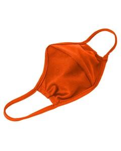 Badger 1930 Orange