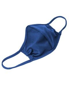 Badger 1930 Blue