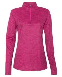 Badger 4173 Pink