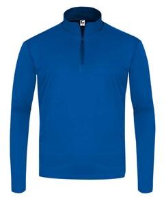 C2 Sport 5102 Blue