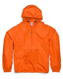 Champion CO200 Orange