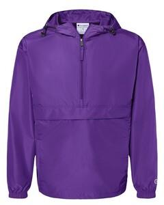 Champion CO200 Purple