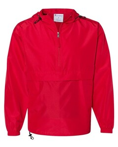 Champion CO200 Red